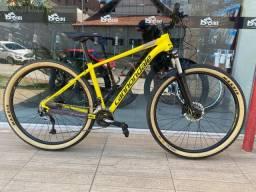 Cannondale Trail 6 2019 Tamanho M