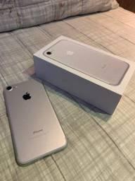 IPhone 7 32gb ótimo estado