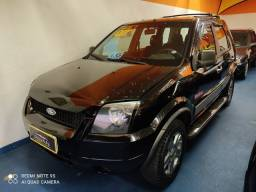 Ford Ecosport XLT Freestyle 2007 Completa