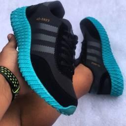 Calçados top de linha