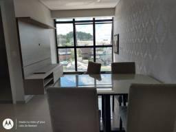 Apartamento à venda com 1 dormitórios em São josé, Passo fundo cod:1233
