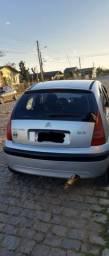 C3 glx 1.4 8v 2006