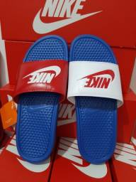 Chinelo Slide Nike * ORIGINAL *