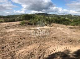 Terreno à venda próximo ao Villa Hípica em Gravatá/PE! Com 2 mil metros! Ref: 5158