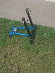 Rolo Treino Go Bike