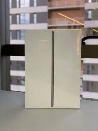 iPad 8º Geração 32GB - Lacrado