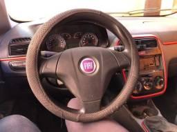Aceito trocas, Fiat Punto 2008 1.4 ELX Completo