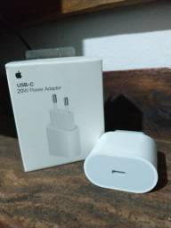 Power Adapter  20w tipo-C  Apple