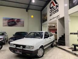 Volkswagen Gol 1000 1993