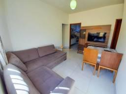 Apartamento à venda com 3 dormitórios em Santa mônica, Belo horizonte cod:17908