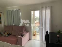 Apartamento à venda com 3 dormitórios em Morro santana, Porto alegre cod:11038
