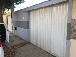 Casa rua 20 Guriri - Sul