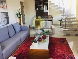 Casa à venda, 4 quartos, 4 suítes, 8 vagas, no Parque Morumbi - Parnamirim/RN