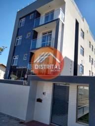 Cobertura à venda com 3 dormitórios em Candelária, Belo horizonte cod:CO0047_DISTRL