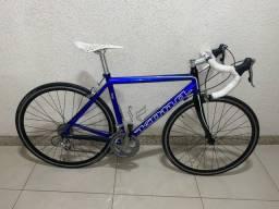 Bike speed KONA RACE LIGHT/troco MTB