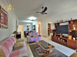 Título do anúncio: Apartamento localizado na paria do Tombo, 3 dormitórios sendo 1 suíte, 1 quadra do mar, 2