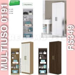 Multiuso 0191/Multiuso 0191/Multiuso 0191/0191