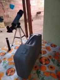 Bresser Júnior telescópios