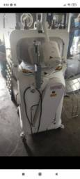 #Vendo maquinário industrial p/ padaria