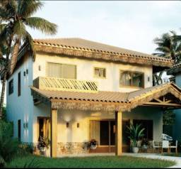 CS26-Vendo Casa Cond Riviera Flecheiras Trairi Ceara