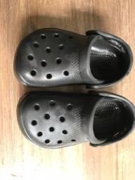 Crocs C7 (23/24)