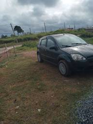 Vendo Fiesta 2003 tudo ok