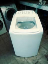 Consertamos máquinas de lavar roupas