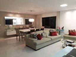 Apartamento* Boa Viagem- 4 quartos- Venda- Oportunidade