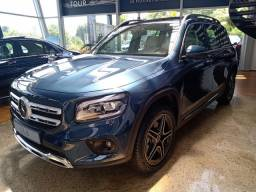 Mercedes Benz GLB200 Launch Edition 07 lugares  OKM