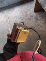 Transformador de energia