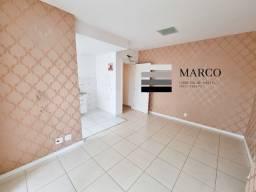 Vendo apartamento de 2 quartos no Reserva Inglesa - Liverpool