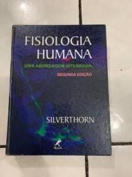 Fisiologia Humana 2a edição
