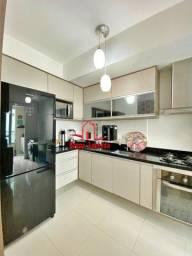 Título do anúncio: Condomínio Le Boulevard, 71M² 02Quartos Agende sua Visita *