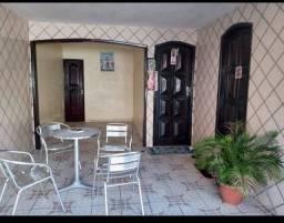 Casa para venda tem 120 metros quadrados com 2 quartos em Souza - Belém - Pará