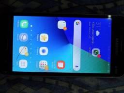 Samsung pro j2