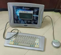 Jogo computador