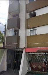 Apartamento Visconde Guarapuava