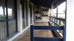 Casa à venda, 120 m² por R$ 450.000,00 - Jardim Meudon - Teresópolis/RJ
