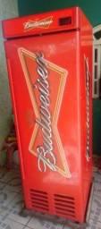 Cervejeira vertical 127v