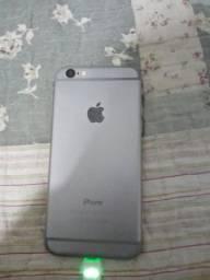 Iphone 6 para retirada de peças