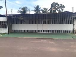 Casa em Macapá