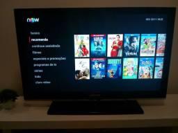 "TV Samsung LCD 37"""