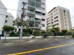 Apartamento 2 quartos à venda.