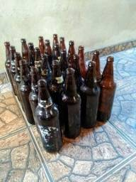 Vasilhame De Cerveja de Litrão da Itaipava e Schim