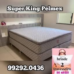 Super king Super king Super king Super king //