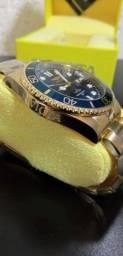 Relógio Invicta Men's Pro Diver 43 mm 30024 Novo Original**