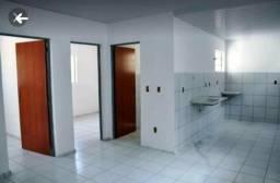 Vende-se: apartamento