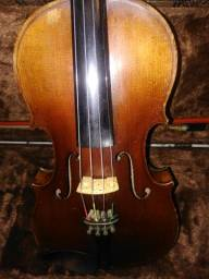 Violino Checko Antigo 4/4