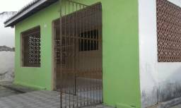Casa em Ceará Mirim RN