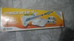 Videogame guitar idol por 120 reais